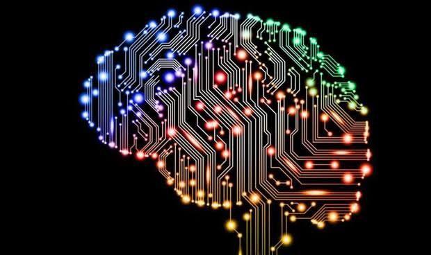 La inteligencia artificial: el nuevo 'soldado' contra el c�ncer