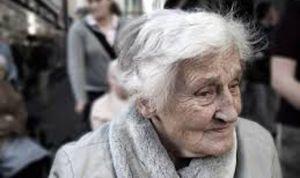 La inteligencia artificial permite detectar antes el alzhéimer