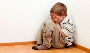 La inteligencia artificial ya es capaz de detectar depresión en niños