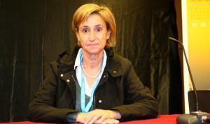 La intervención geriátrica precoz, clave en la terapia hemato-oncológica