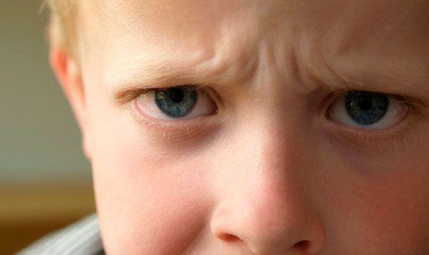 La intervención neuropsicológica reduce el aislamiento en niños con TDAH