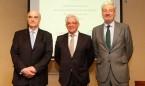 La inversión farmacéutica de las residencias madrileñas crece un 4%