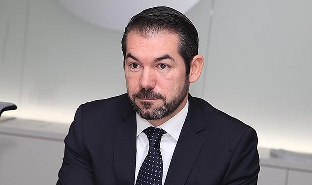 La inversión para renovar la tecnología sanitaria en España cae un 10%