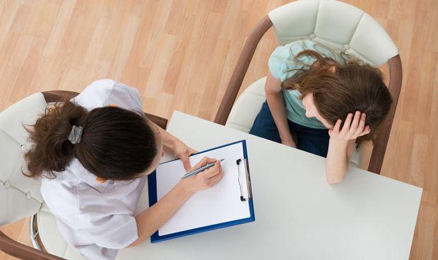 La inversi�n p�blica es clave para detectar el TDAH en las escuelas