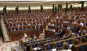 La investigación de la vacunación Covid en España arranca en octubre