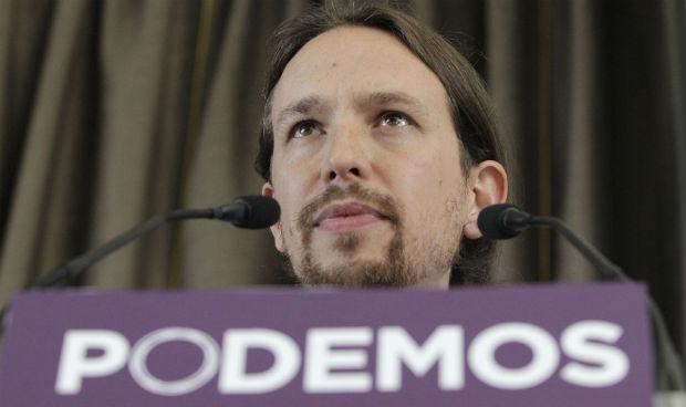 La victoria popular distancia a la izquierda sanitaria de Podemos
