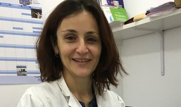 La Jiménez Díaz ahorra traslados a pacientes geriátricos con la e-consulta