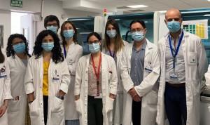 La Jiménez Díaz añade ustekinumab a su lista de medicamentos biológicos