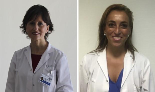 La Jiménez Díaz apuesta por tratamientos dirigidos para la mastocitosis