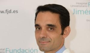 La Jiménez Díaz apunta a ser centro de referencia en cirugía robótica