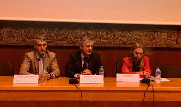 La Jiménez Díaz constituye su Comité de Integridad Científica