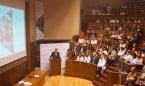La Jiménez Díaz entrega sus Premios de Investigación y Experiencia