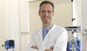 La Jiménez Díaz estrena la Unidad de Cuidado de Piel en pacientes de cáncer