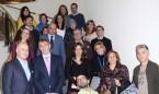 La Jiménez Díaz forma en atención sanitaria para personas con discapacidad