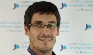 La Jiménez Díaz forma en tratamientos de infecciones de transmisión sexual