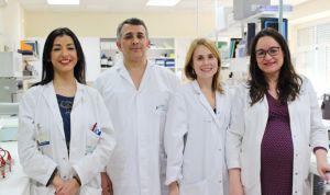 La Jiménez Díaz halla una nueva función de la hormona anti-envejecimiento