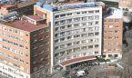 La Jiménez Díaz, hospital de alta complejidad preferido por los pacientes
