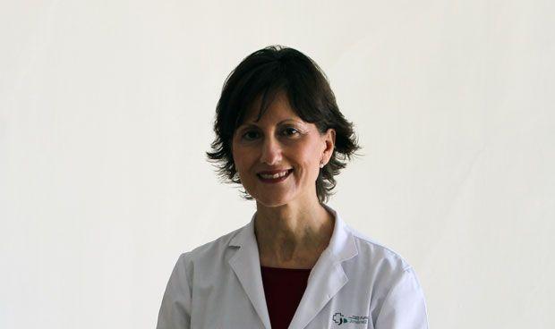 La Jiménez Díaz impulsa el área asistencial de Cardio-Oncología