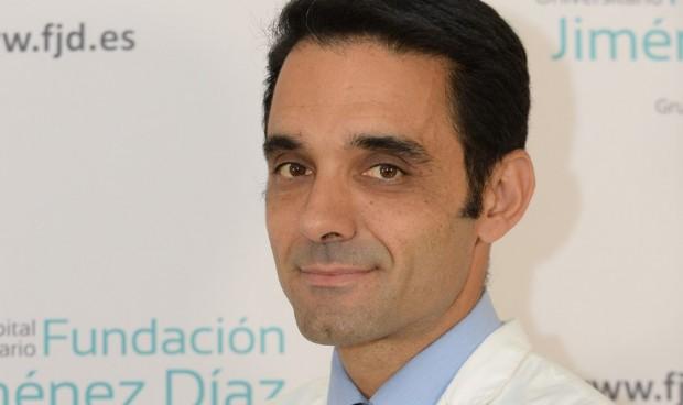 La Jiménez Díaz incluye la cirugía renal en su Programa de Cirugía Robótica