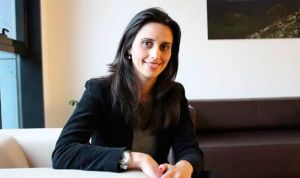 La Jiménez Díaz lanza una 'app' para guiar al paciente dentro del hospital