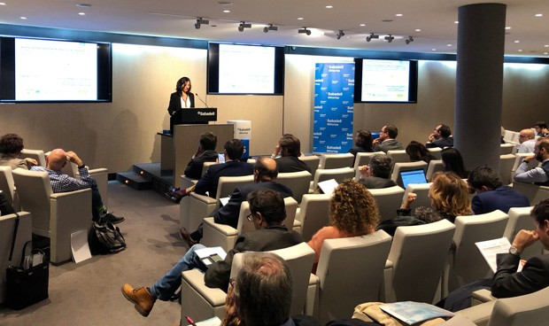 La Jiménez Díaz lidera el desarrollo de un kit para predecir la albuminuria