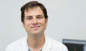 La Jiménez Díaz participa en un estudio sobre miocarditis e infarto agudo