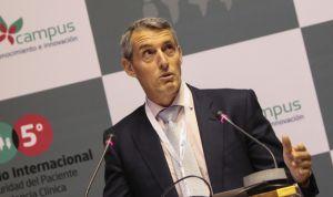 La Jiménez Díaz promueve la continuidad asistencial en Cardiología