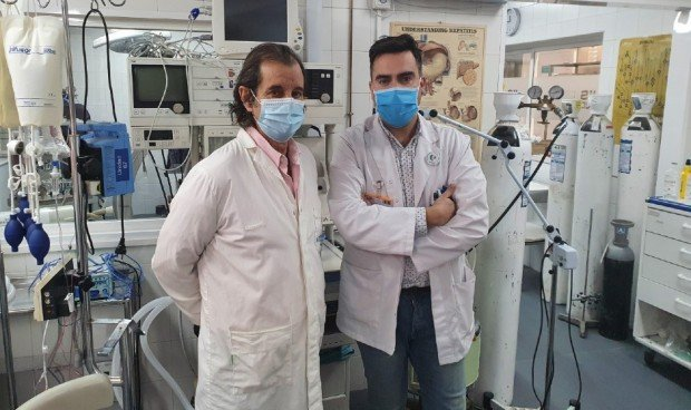 La Jiménez Díaz reivindica la transparencia y ética en investigación animal