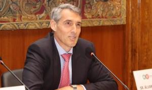 La Jiménez Díaz resuelve las dudas de los pacientes sobre la vacuna Covid