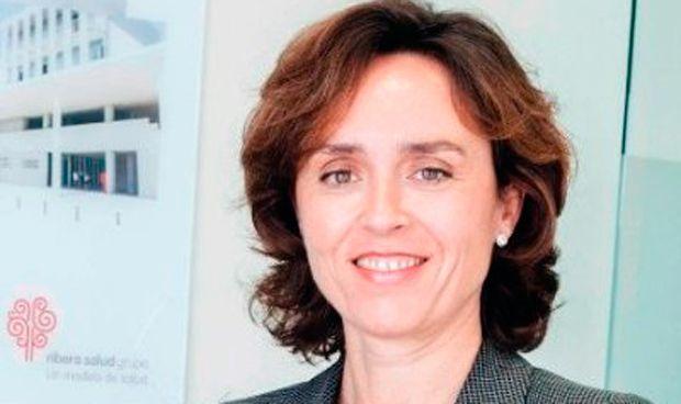 La Joint Commission acredita la calidad de tres centros de Ribera Salud