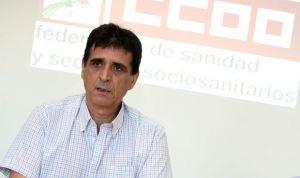 Función Pública recupera el debate sobre las 35 horas semanales en sanidad