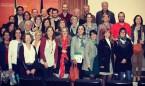 La Junta abre una web para que cada ayuntamiento tenga un Plan de Salud