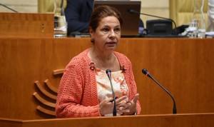 """La Junta admite """"el error gravísimo"""" que suspendió la oposición enfermera"""