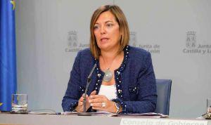 La Junta aprueba la primera diagnosis alternativa a la amniocentesis