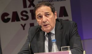 La Junta aprueba más de 1,8 millones para suministros sanitarios de León