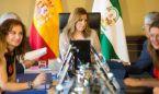 """La Junta asegura que las nóminas de altos cargos sanitarios """"son legales"""""""
