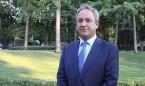 La Junta asegura que Vargas no guarda ninguna relación con Techdown