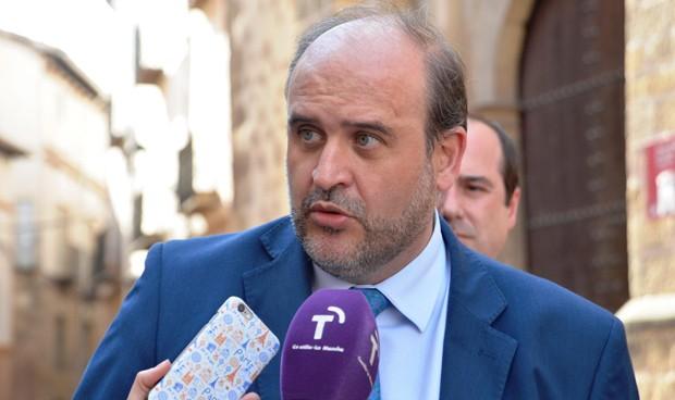 La Junta busca el acuerdo ante la reforma de la financiación autonómica