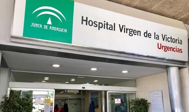 La Junta confirma cuatro nuevos caso de coronavirus en Andalucía