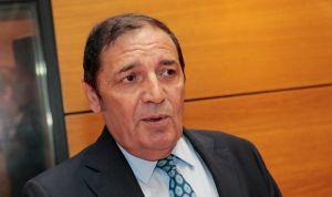 La Junta confirma la OPE de 3.409 plazas en Sanidad