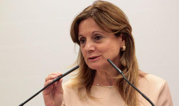La Junta consulta a los sanitarios el cambio de protocolos de Urgencias