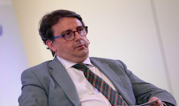 La Junta de Extremadura da luz verde al registro de agresiones a sanitarios
