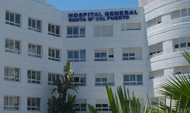 La Junta desbloquea el conflicto con Clínicas Pascual en Cádiz