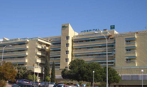 La Junta desbloquea las obras de ampliación del Hospital de Marbella