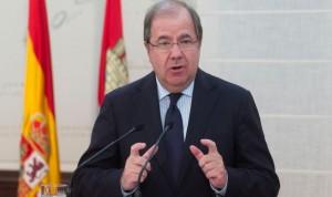 La Junta destina 4,3 millones de euros a medicamentos para siete hospitales