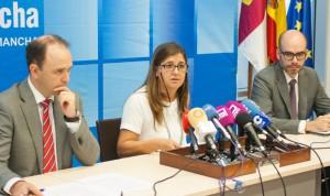 La Junta destina 400.000 euros a un nuevo equipo de resonancia para Cuenca