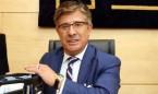La Junta destina 50 millones a la compra de antirretrovirales