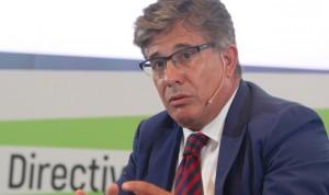 La Junta destina más de 2 millones de euros a desfibriladores y electrodos