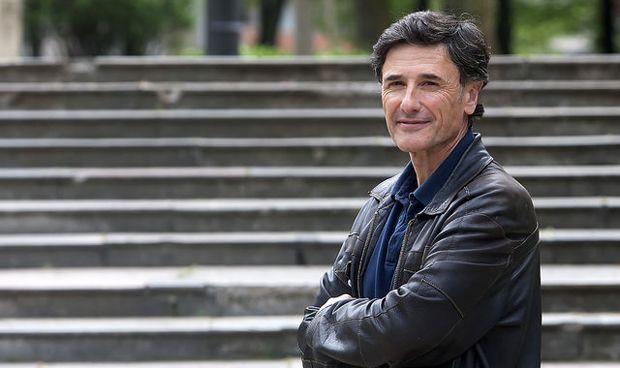 La Junta General de Asturias vota en contra de regular el cannabis