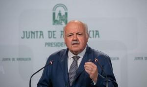 La Junta lidera el nuevo Plan de Humanización de la sanidad andaluza
